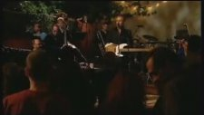 Sting - Roxanne Live Tuscany