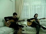 Gipsy Kings - Pharaon By Furkan