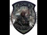 Polis Özel Harekat