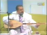 Ahmet Keleş - Ah Bu Sevda Zalim Sevda