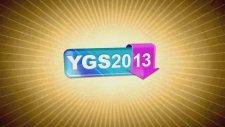 2013 Ygs Soruları Ve Çözümleri Canlı Yayınla Trt Ekranlarında