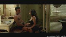 Aşk Kırmızı Filmi 6.Fragmanı