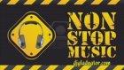 Dj Gladyatör Produksiyon - Rithim Dance Non Stop / Live Set - Canan Paydos Party