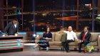 Dünya Yıldızları Atalay Demirci' Yi Anlatıyor - Koptu Geliyor