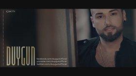 Duygun - Güle Güle (2013 Yeni)