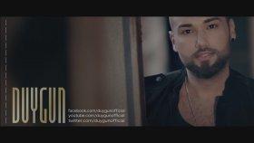 Duygun - Hasretinle (2013 Yeni)