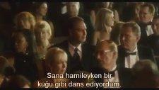 Korkunç Bir Film 5 Türkçe Altyazılı Fragman