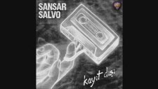 Sansar Salvo - Eğer Ki Bir Gün