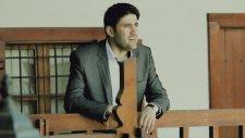 Süslü Ali - Yaram Var (Video Klip)