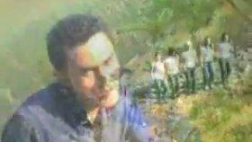 Ali Gedik - Çıktım Yayla Düzüne