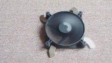 Free Energy Magnet Motor Engine : Beleş Motor Yapımı