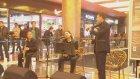 Kayseri Forum Trio Düşlerde Sevdim Seni