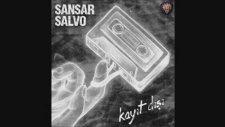 Sansar Salvo - Kamufle 24 Saat