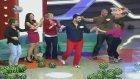 Yarışmacılardan Ankara Havası (Ben Bilmem Eşim Bilir)