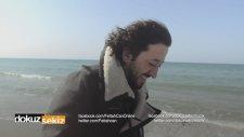 Fettah Can - Rüzgar Ektim Fırtına Biçeceğim - (2013)