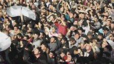 Mesir Macunu 473. kez saçıldı