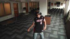 Miami Heat'e Harlem Shake Dayağı!