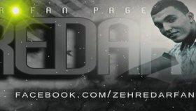 RapResyon - Ft. Zehredar - Bahtim Yorgun