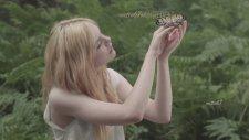 Secret Garden - Fields Of Fortune Videoclip Hd