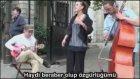 Zaz - Je Veux - Türkçe Altyazı