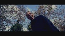 Ege Çubukçu - Yolumuz Aynı (Teaser)