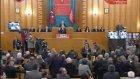 Meclis Tv Tufaya Düştü! Erdoğan'ın Yasaklı Videosunu Yayınladı!