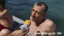 Sokak Röportajları (2012'nin En İyileri )