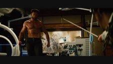 The Wolverine Tanıtım Fragmanı