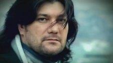 Ahmet Şafak - Unut Onu