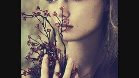 Nuri Sesigüzel - Kahverengi Gözlerin