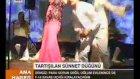 ÜLKE TV ANA HABER TÜRKİYENİN GÜNDEMİNİ DEĞİŞTİREN DÜĞÜN