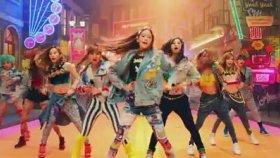 Girls Generation - I Got A Boy