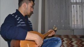 Murat Aslan - Esti Seher Yeli