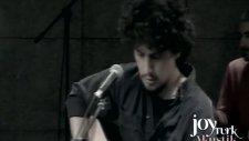 Pinhani - Günaydın Sevgilim JoyTurk Akustik