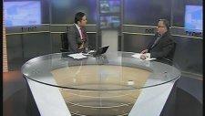 Suriye'nin Geleceğini Gazi Mısırlı Değerlendirdi - Ahmet Rıfat Albuz - Tvnet