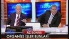 Ahmet Çakar Erman Toroğlu Kavgası - Yavrucuğum