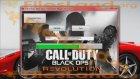 Cod Black Ops 2 Revolution Dlc Cd Key Generator Keygen (Xbox/ps3/pc)