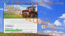 Farming Simulator 2013 Cd Key Generator (Keygen) | Crack Download