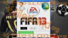 Fifa 2013 Cd Key Generator (Keygen) Xbox/Ps3/Pc | Crack