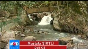 Mustafa Sırtlı - Deli Kız