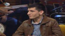 Ali Ağaoglu 'nun Komik Twitleri - Beyaz Show