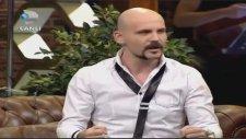 Atalay Demirci Kırdı Geçirdi (Beyaz Show)