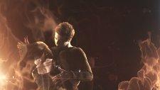 Ateş Dansı (Phoenix Dans Tiyatrosu)