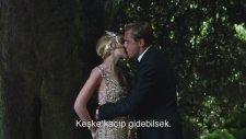 Muhteşem Gatsby - Great Gatsby Türkçe Altyazılı Fragmanı 2