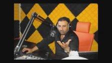 Muzaffer Badıllı & Camoka - Radyodan