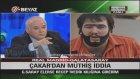 Ahmet Çakar: Galatasaray Tur Atlarsa Recep İvedik Kılığına Girerim