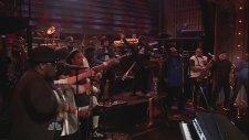 Justin Timberlake - Medley Live Like I Love You