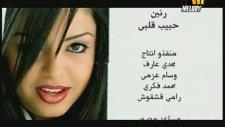 Ranin - Habib Alby