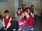 **bizim Sınıf**