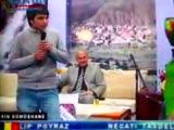 sultanbeylİ hüsnü özyeĞİn lİsesİ mavİkaradenİz tv